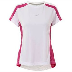 Camiseta Lateral Cut - Speedo