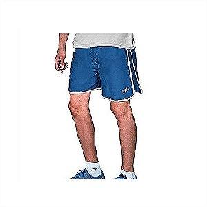 Shorts Classic - Speedo