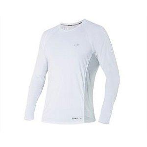 Camiseta SlimTop - Mormaii