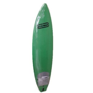 Prancha De Surf Para Iniciantes - Softboard Mini Fun 6'6