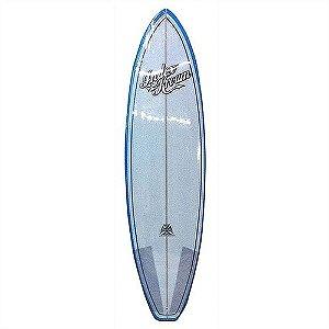 Prancha de Surf Classic 6'6 - Index Krown