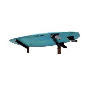 Rack De Parede Para 1 Prancha de Surf - Soul Rack
