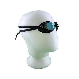 Óculos de Natação Koi - Mirror- Cetus