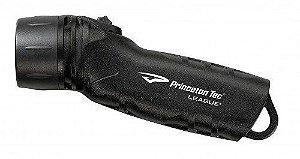 Lanterna de Mergulho LED League 260 - Princeton Tec