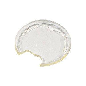Protetor de Lente (visor) Computador Giotto - Cressi