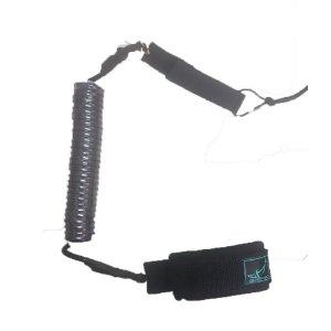 Leash para Stand Up Paddle  - Guepro