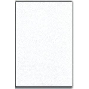 Fundo Infinito de Papel Branco 701