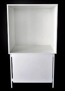 Box Fotográfico