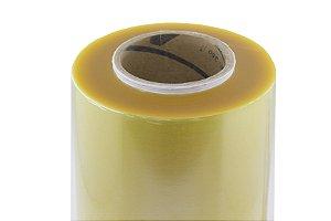 Filme PVC ALPFILM PROTECT - Profissional -  30cm x 10micras x 1000 m - 1 unidade
