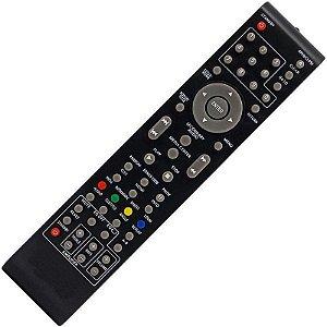 Controle Remoto Home Theater Philco PHT800BD / PHT900BD