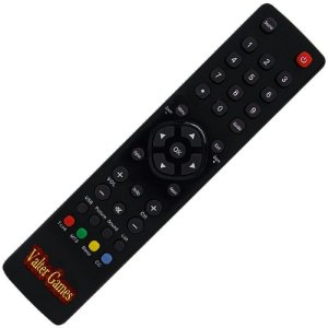 Controle Remoto TV LCD / LED Philco RC3000M01