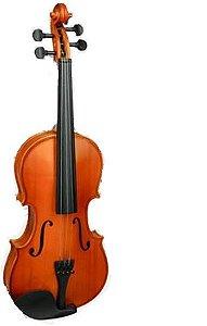Violino Marquês Dy011 4/4