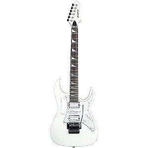 Guitarra Strinberg CLG55 - Branca