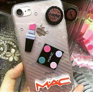 Case Mac