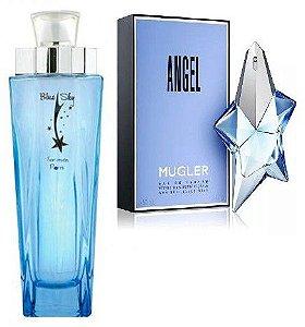 Angel* (Blue Sky) 100Ml