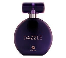 Perfume Dazzle 60 ML