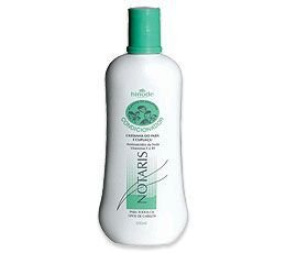 Notaris Condicionador 300 ml