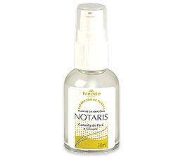 Notaris Reparador de Pontas 30 ml