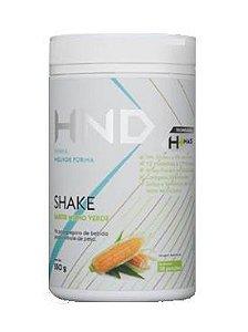 SHAKE H+ HINODE - MILHO VERDE