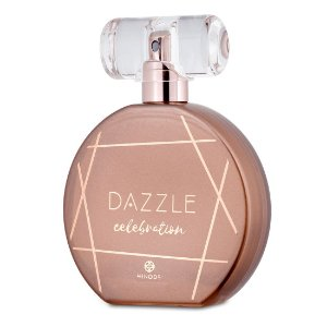 Perfume Dazzle Celebration 60Ml