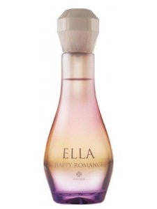 Ella Happy Romance 100 ml