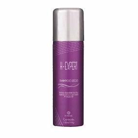 Shampoo A Seco Hinode H-expert 50 ML