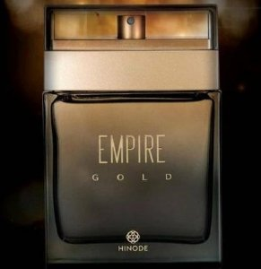 Empire Gold