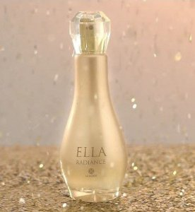 Ella Radiance 100 ML