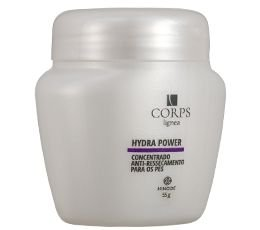 Hydra Power 55g