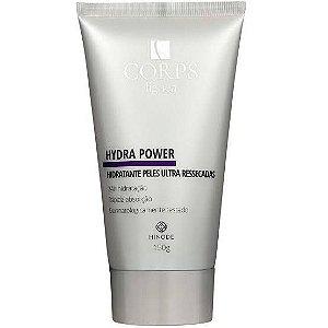 Hydra Power Hidratante