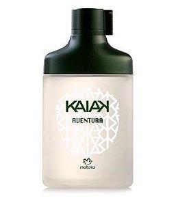 Colônia Kaiak Aventura Masculino - 100ml