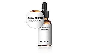 BEYOUNG Glow Primer