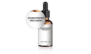 BEYOUNG Studio Primer