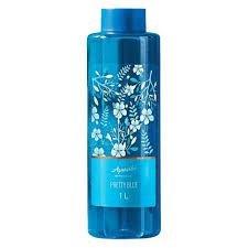 Refrescante avon pretty blue 1L