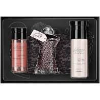 Kit glamour secrets black