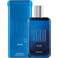 Colonia Egeo blue