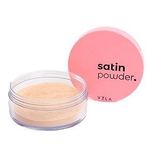 Satin powder cor 2