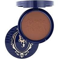 Bt Blush Contour Choco Dream - Bruna Tavares