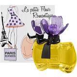 La Petite Fleur Romantique 100ml ( Coco Mademoiselle - Chanel )