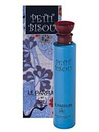 Petit Bisou 100ml ( Lou Lou -Cacharel )