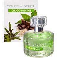Dolce & Sense Choco/Menthe