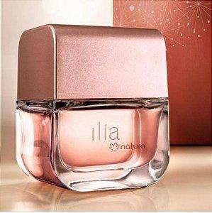 Deo Parfum Ilia 50ml