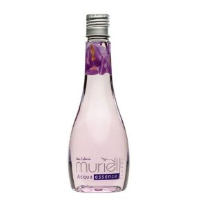 Muriel Acqua Essence Deo Colônia Floral 250ml