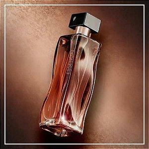 Deo Parfum Essencial Elixir Feminino - 100ml