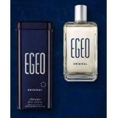 Egeo Original Colônia, 90ml