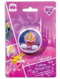 Sombra Infantil Princesa Aurora ( vencimento 10/2020 )