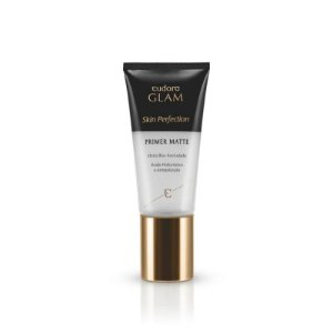 Primer Matte Glam Skin Perfection 35ml