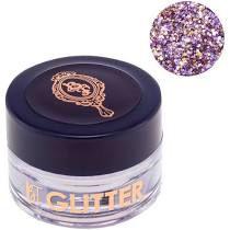 Bt Glitter Bruna Tavares - Lilac Galaxy