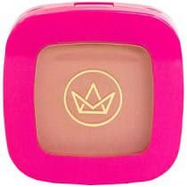 Blush Summer Shine Dream - Mari Maria Makeup