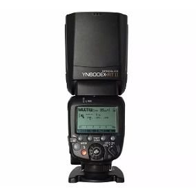 Flash Yongnuo YN600EX RT II